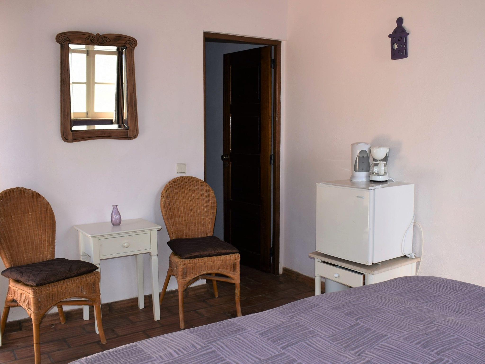 Room1_5