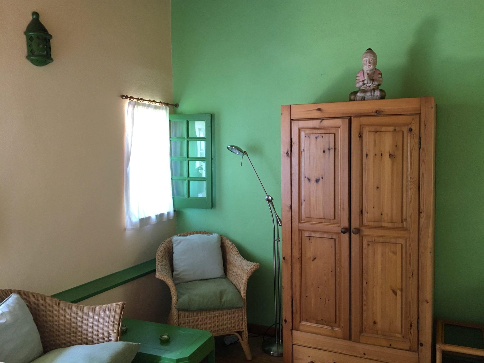Room4_C