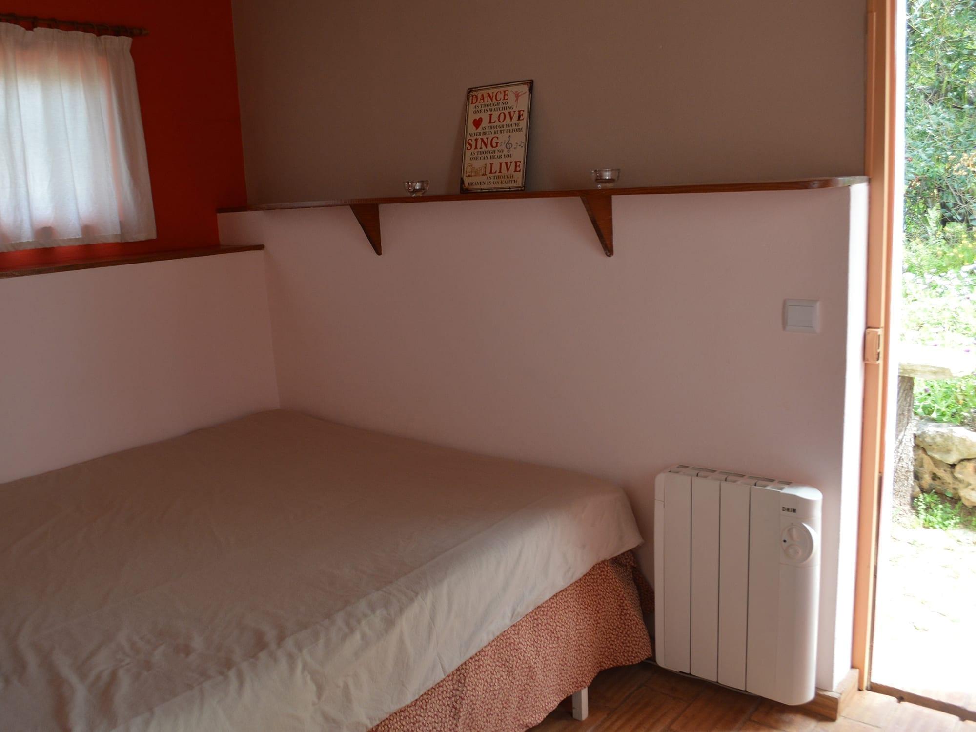 Room5_D