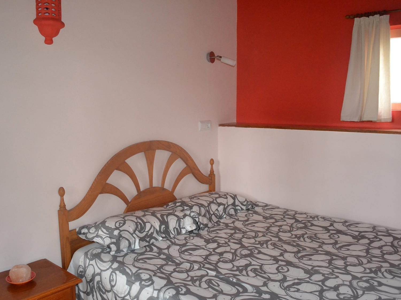 Room5_G