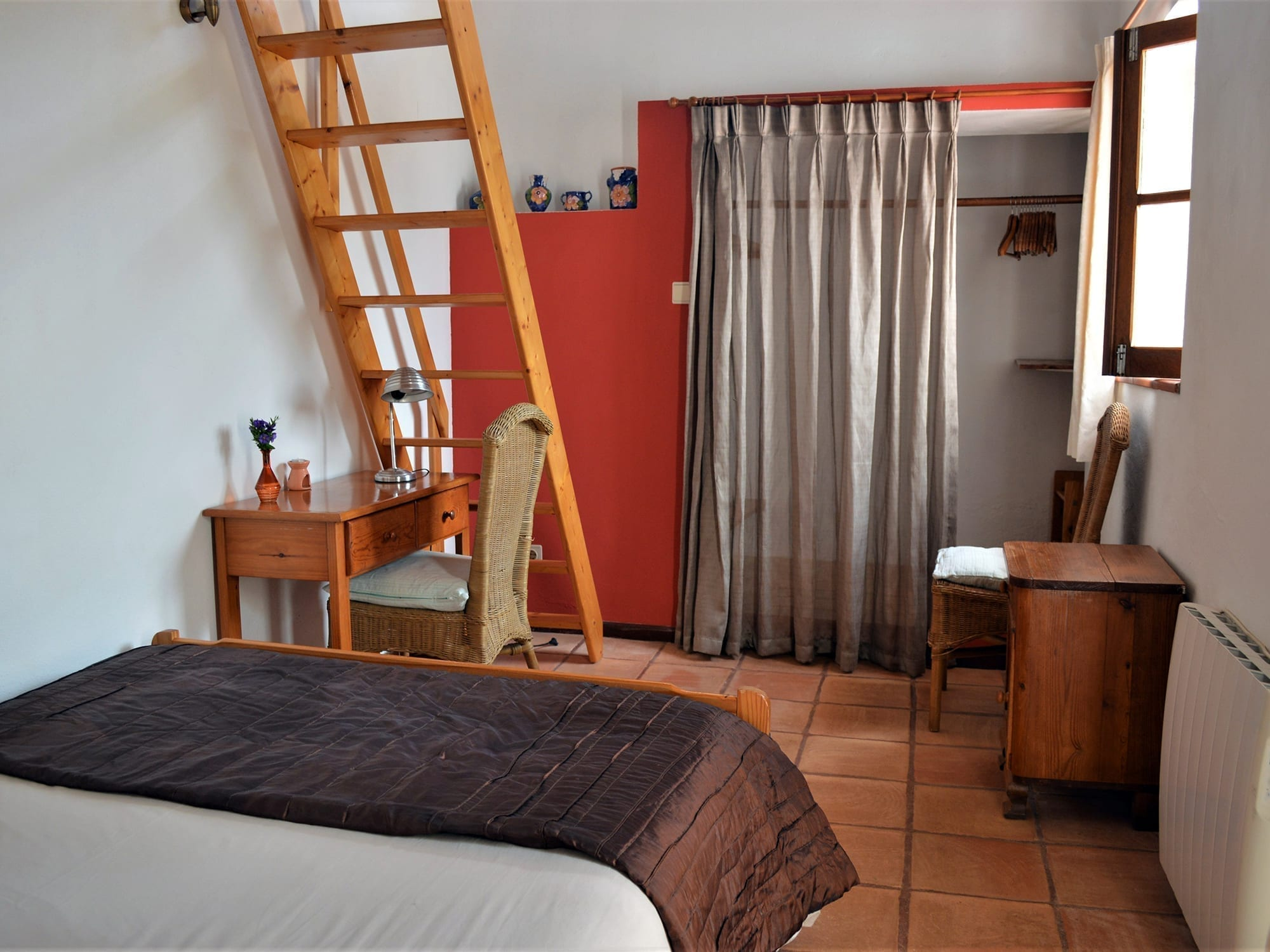 Room6_B