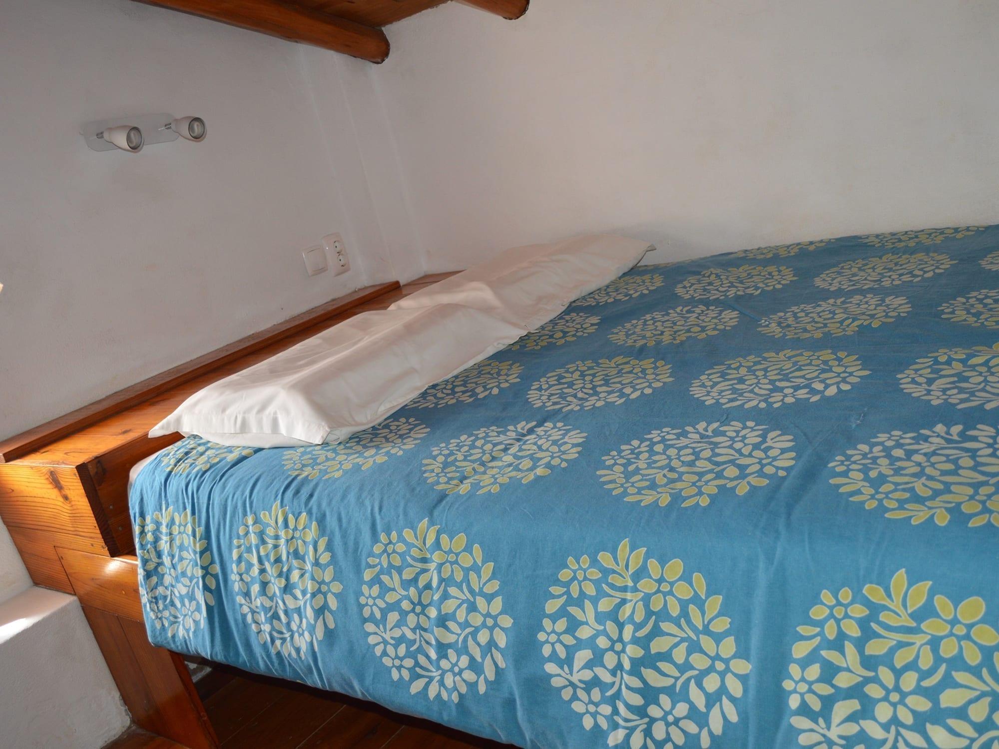 Room6_E