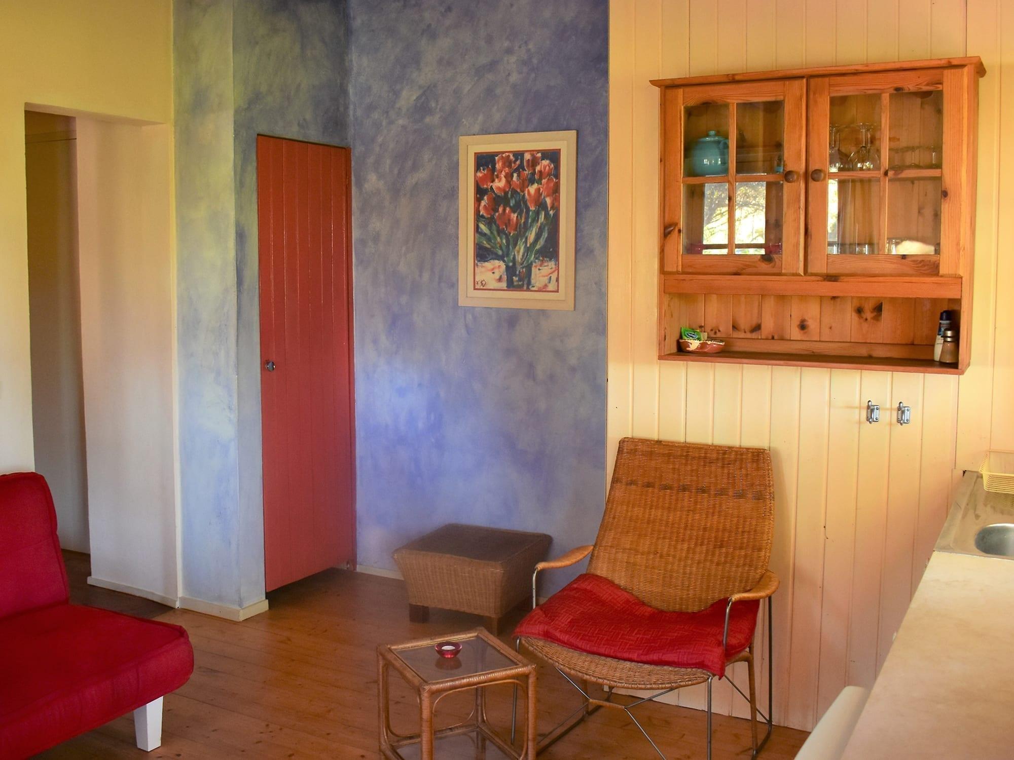 Room8_O