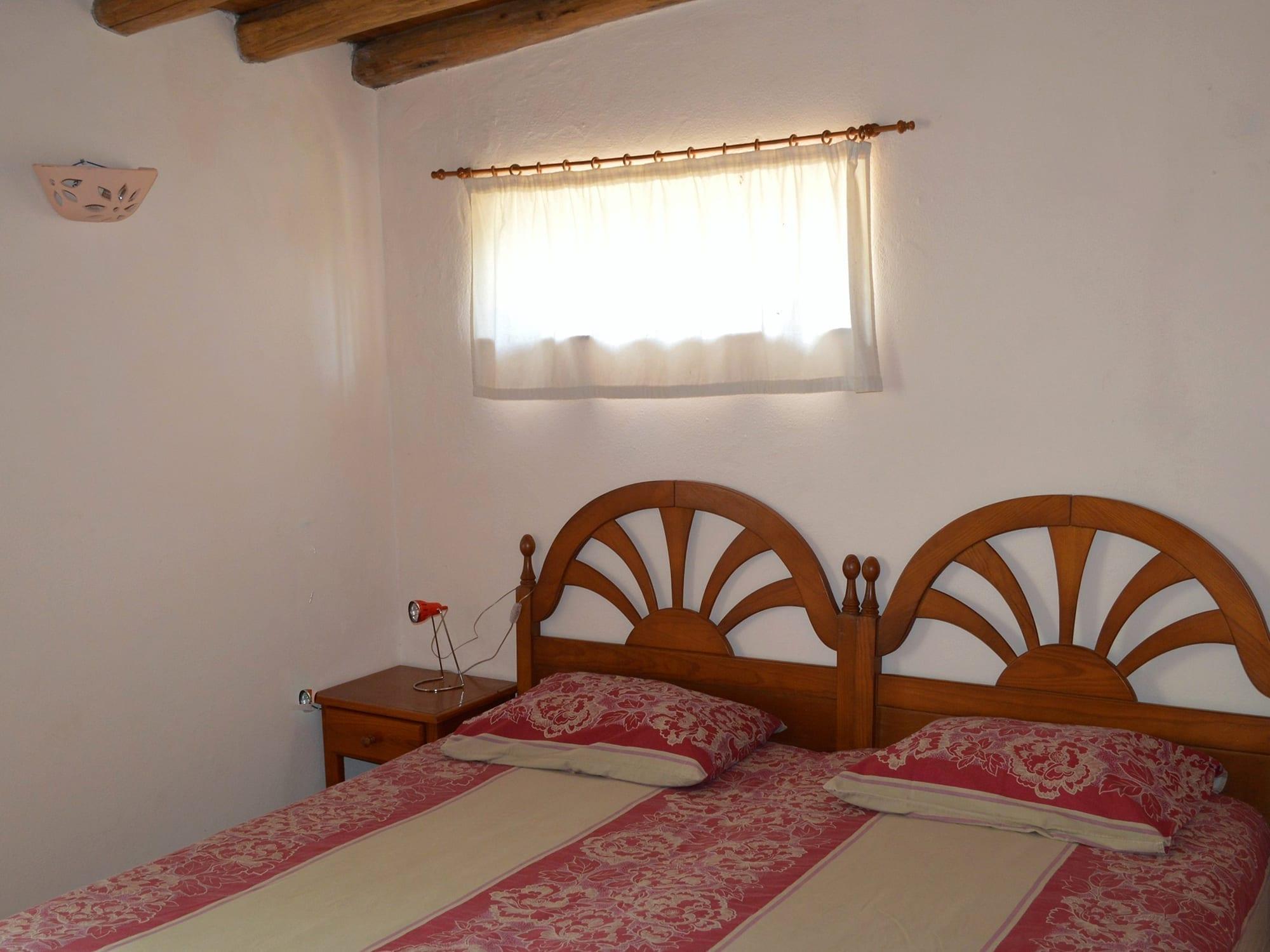 Room8_T