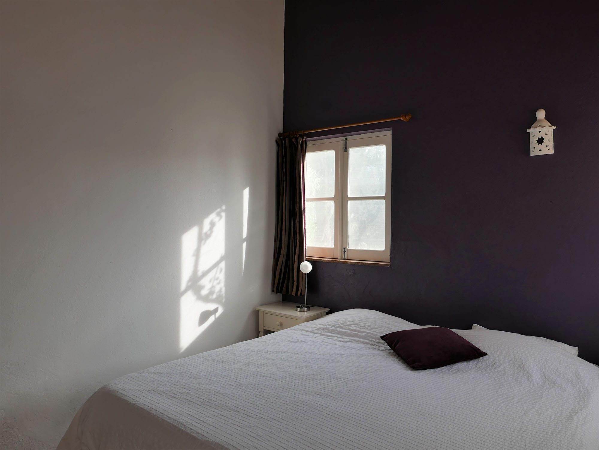 Room1_11